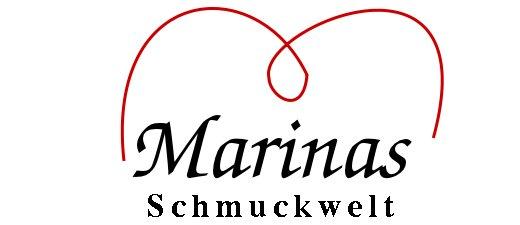Marinas Schmuckwelt